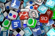 20 wordpress social plugins – buďte vidět na sociálních sítích