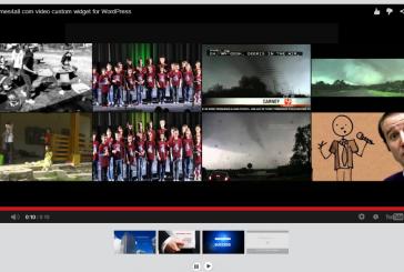 Free responsive parallax layer slider WordPress plugin