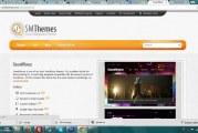 Instalace šablon pro WordPress – video návod