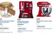 WooCommerce Product Archive Customiser čeština