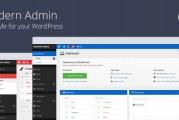 10 pluginů pro úpravu WordPress administrace