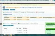 Rozšíření TinyMce editoru pomocí pluginu video návod