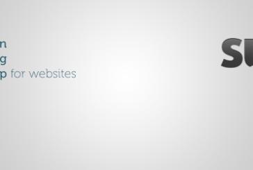 5 pluginů pro detekci malware a exploits ve WordPressu