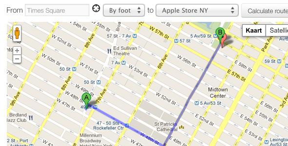 10 google maps wordpress plugin. Black Bedroom Furniture Sets. Home Design Ideas