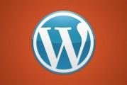 Úprava stylů obrázku ve WordPress 3.9