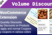 10 premium pluginů pro Woocommerce