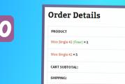 Získejte jeden zdarma – plugin pro Woocommerce