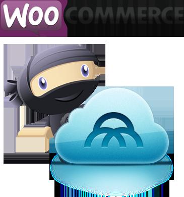 WooCommerce 2.4+ má řadu chyb a problémů