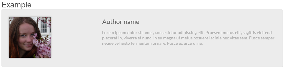 Author information   Themes4all - WordPress Premium Templates