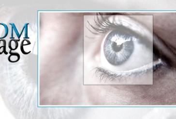 6 pluginů pro zoom produktového obrázku Woocommerce