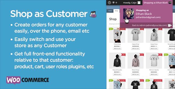 woocommerce-shop-as-customer-inline