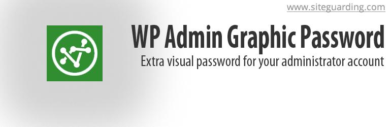 wp-admin-graphic