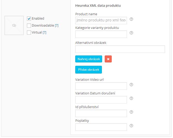 Edit Product ‹ Woo doplnky — WordPress (8)