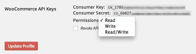 wc-app-get-api-keys