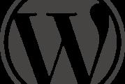 Jak vytvořit jednoduchý plugin pro WordPress