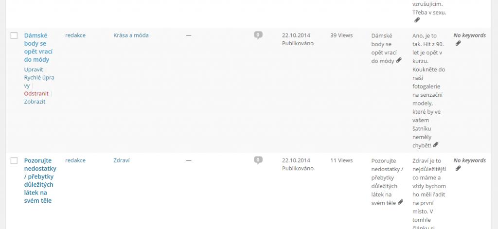 screenshot-tvujden.cz 2014-10-26 06-44-36
