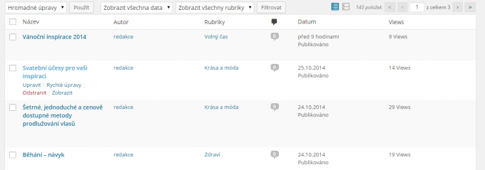screenshot-tvujden.cz 2014-10-26 07-10-35
