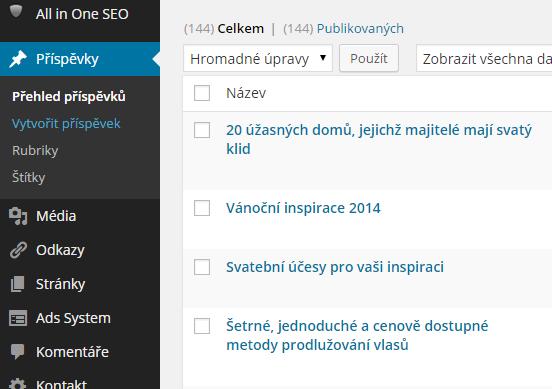 screenshot-tvujden.cz 2014-10-27 19-41-18