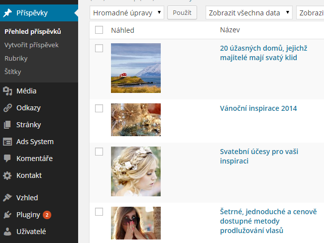 screenshot-tvujden.cz 2014-10-27 19-47-24