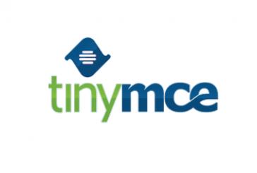 Zobrazení počtu znaků v TinyMce editoru