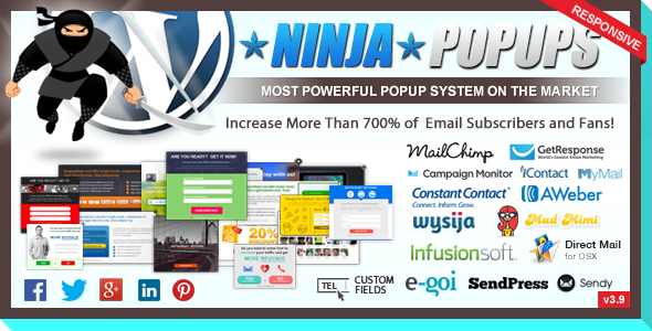 ninja-popups