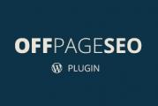 Off page SEO zpětné odkazy a pozice ve vyhledávačích ve WordPressu