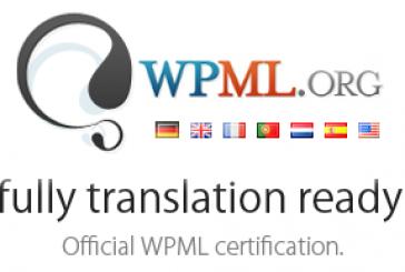 Cena produktu při změně měny ve WPML
