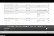 Vytvoření vícejazyčného webu pomocí WPML 1. díl