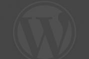 Terms dostanou svá meta data ve WordPress 4.4