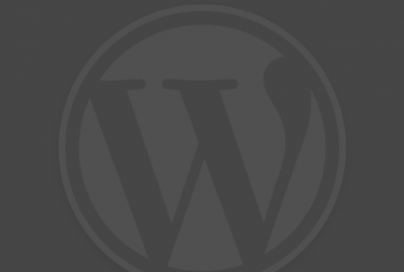Terms dostanou svá meta data ve WordPress 4.4