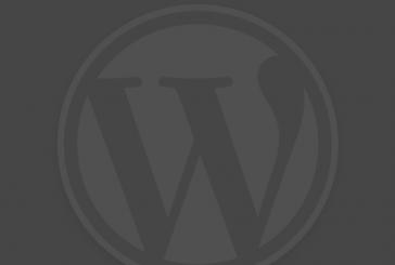 Jak navýšit memory limit ve WordPressu