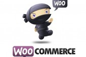 SyntaxError: Unexpected token < ve WooCommerce 2.4.6