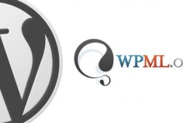Jak získat odkaz stránky ve WPML