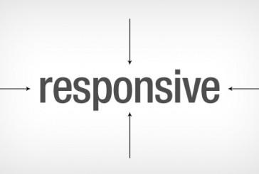 Responzivní obrázky ve WordPress 4.4