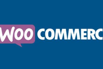 Jak ve WooCommerce zobrazovat sku varianty
