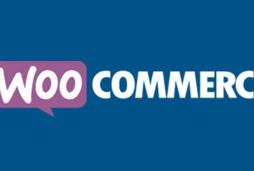 Jak změnit velikost produktového obrázku ve WooCommerce