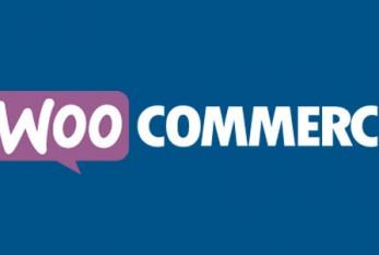 Rozbitý html email po aktualizaci WooCommerce