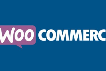 Co nás čeká ve WooCommerce 2.6