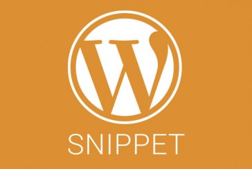 WordPress 4.5 – Uncaught Error: Syntax error, unrecognized expression: a[href*=#