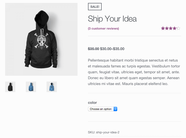 woocommerce-2-4-variations