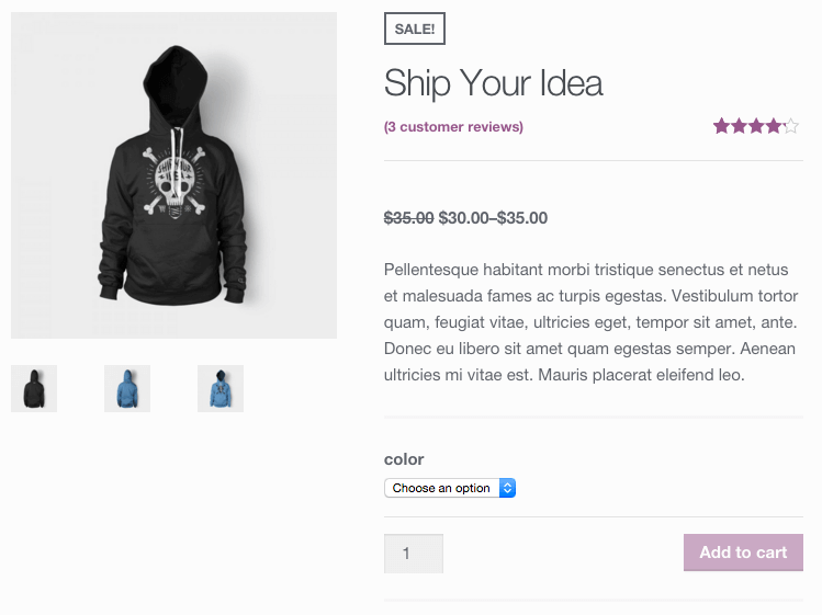 woocommerce-2-5-variations