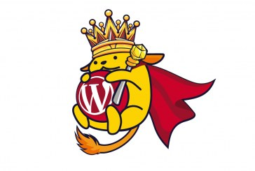 Soutěž o volný lístek na WordCamp Praha