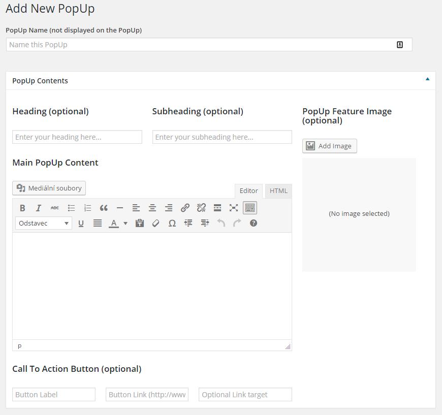 wordpress-popup-content