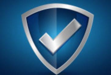 XSS zranitelnost v pluginu bbPress