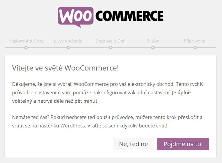 pruvodce-woocommerce-uvitaci-obrazovka