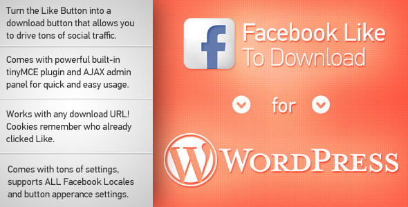 Facebook-Like-to-Download-for-WordPress