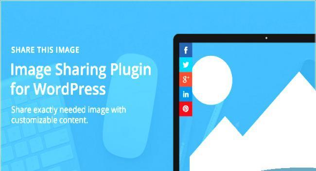 Image-Sharing-Plugin