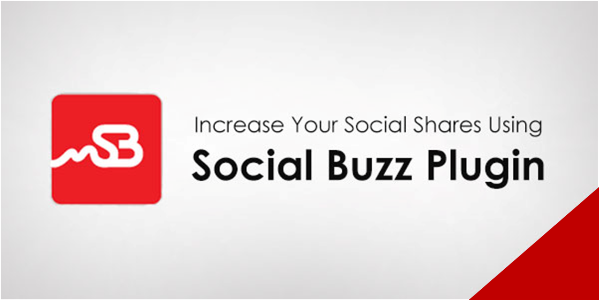 Social-Buzz-WordPress-Plugin
