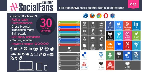 SocialFans-WP-Responsive-Social-Counter-Plugin