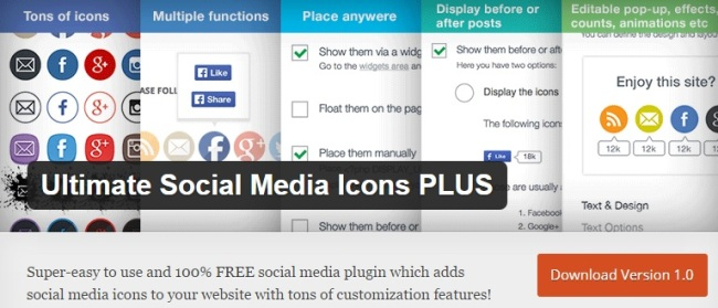 Ultimate-Social-Media-Icons-PLUS